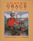 img - for A Place for Grace book / textbook / text book