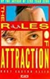 The Rules of Attraction (0330301861) by Ellis, Bret Easton