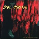 Soul Asylum - Hang Time - Zortam Music