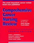 img - for Comprehensive Cancer Nursing Review (Jones and Bartlett Series in Oncology) book / textbook / text book