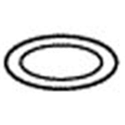 Ameda Replacement Locking Disc - 1