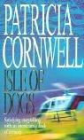 Isle Of Dogs Image