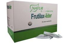 frutilax-lider-30-cubos-masticables-de-naturlider