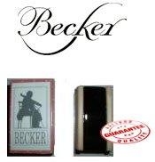 BECKER ETUDE ROSIN 9385 стул etude
