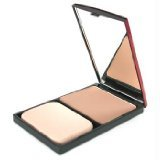 Compact Foundation by Sisley Phyto-Teint Eclat Honey