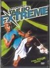 Tae Bo Extreme! Billy Blanks, TaeBo,...