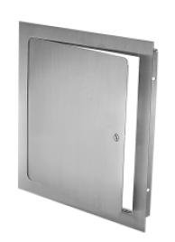 Acudor UF-5000 Universal Access Door 24 x 24, White from Acudor