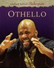 Othello. (Lernmaterialien) (3464132366) by Shakespeare, William