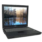 Gateway M305crv Pentium 4 or Celeron Black Laptop