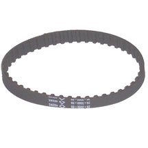 Why Choose 1 X Electrolux PN5, PN6 Geared Belt by Compact