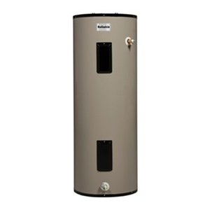 Reliance 12 50 Dart 50 Gallon Electric Water Heater