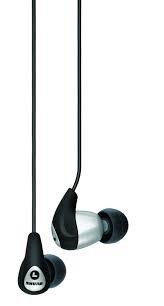 Shure-SE420-In-Ear-Headphones