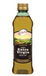 crisco-100-extra-virgin-olive-oil-169000-ounce-pack-of-3-by-crisco