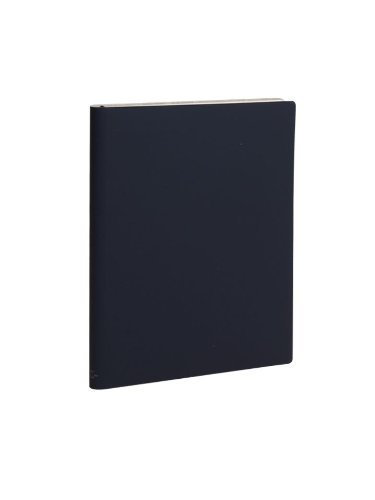 paperthinks-navy-recycled-leather-sketch-book-45-x-65-inches-pt93167-by-paperthinks