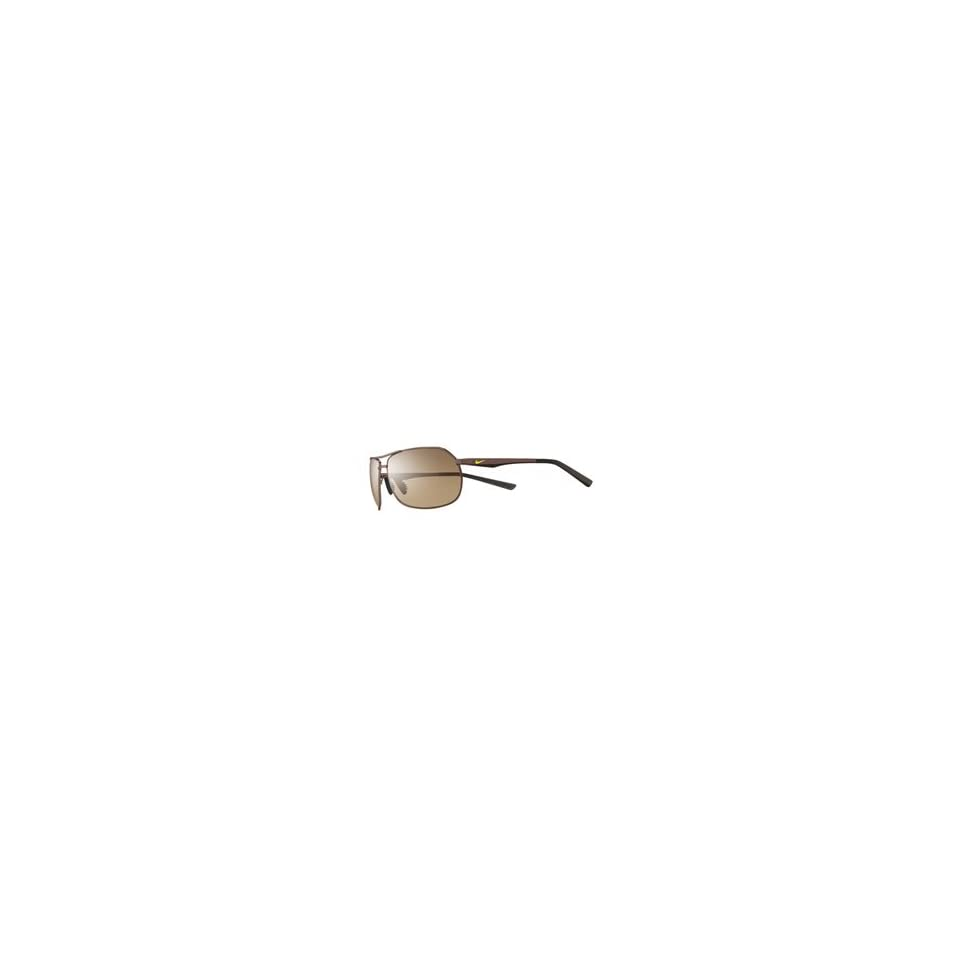 9be07a36971b Nike Avid III Sunglasses on PopScreen