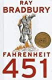 Fahrenheit 451 (Turtleback School & Library Binding Edition)