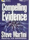 compelling-evidence