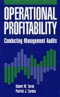 img - for Operational Profitability: Conducting Management Audits book / textbook / text book