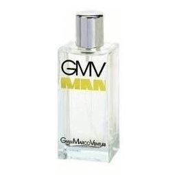 GMV Uomo di Gian Marco Venturi, Dopobarba Uomo - Spray 100 ml.