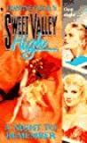 A Night to Remember (Sweet Valley High Magna Edition)