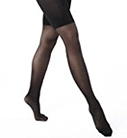 15 Denier Secret Slimming™ Tummy Tuck Tights