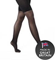 15 Denier Secret Slimming™ Tummy Tuck Tights with Magicwear™ Technology