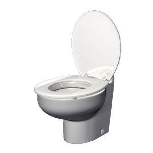 Miraculous Raritan Marine Elegance White Household Style Freshwater Machost Co Dining Chair Design Ideas Machostcouk