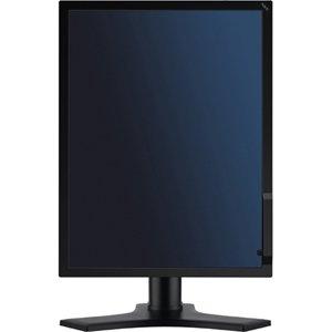Flat Panel Display Tft Active Matrix 21.3in 1536x2048 - 400 CD/M2 Calibrated, 14