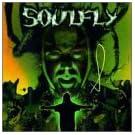 Soulfly (Double Digipak)