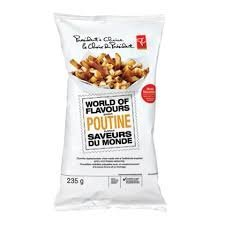 presidents-choice-world-of-flavours-poutine-chips-by-presidents-choice