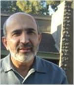 Javed Mohammed