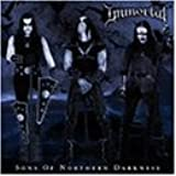 Sons of Northern Darkness(Lim.