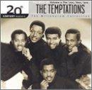 echange, troc Temptations - 20th Century Masters 2