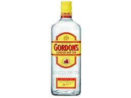 gordons-yellow-label-london-dry-gin