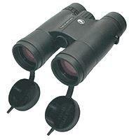 Eagle Optics Binocular Tethered Lens Cover Set, 42Mm Bac-Eo-Lc42