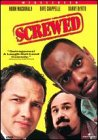 Screwed [DVD] [2000] [Region 1] [US Import] [NTSC]