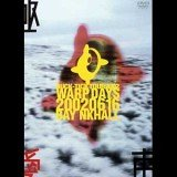 BUCK-TICK: TOUR 2002 WARP DAYS 20020616 BAY NKHALL [DVD]