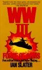 Ww III : Force of Arms, IAN SLATER