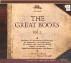 The Great Books Series II (This Morning)