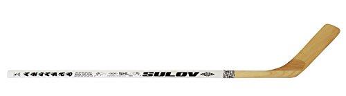 sulov-Raquette-de-hockey-sur-glace-Chicago-droite-courbe-blanc-105-cm-hokejsul105p
