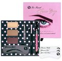 Too Faced Cosmetics, Brow Envy Kit, 0.28-ounce? from Too Faced