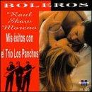 Mis Exitos Con El Trio Los Pan