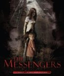 The Messengers [ 2007 ] [ HD-DVD ] Uncensored
