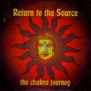 The Chakra Journey + Book