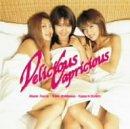 Delicious Capricious [DVD]