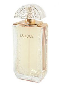 Lalique per Donne di Lalique - 100 ml Eau de Parfum Spray (White Box)