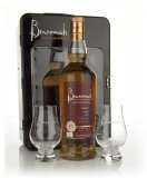 Benromach 10 Year Old - Gift Pack Single Malt Whisky