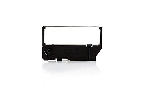Alternativ zu Star Micronics RC-200B Nylonband Black für Star-Micronics RC 200 P