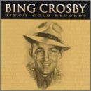 Bing's Gold Records