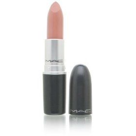 M.A.C Satin Lipstick,Cherish back-889529